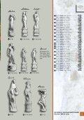 katalog - Lahema - Page 5
