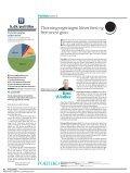 Politiko 3. okt 2011.pdf - Berlingske - Page 2