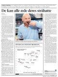 Politiko 3. okt 2011.pdf - Berlingske - Page 3