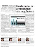 Politiko 3. okt 2011.pdf - Berlingske - Page 6