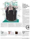 Politiko 3. okt 2011.pdf - Berlingske - Page 7