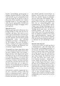 Printervenlig udgave - Årsskriftet Critique - Page 4