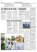CPH13s01 (Page 1) - Roskilde Festival - Page 4