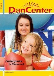 Danland - DanCenter