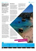 algarve - Dansk Fri Ferie - Page 2
