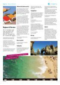 algarve - Dansk Fri Ferie - Page 4
