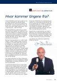 Auktionsliv nr. 2 - Bruun Rasmussen - Page 5