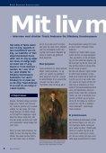 Auktionsliv nr. 2 - Bruun Rasmussen - Page 6
