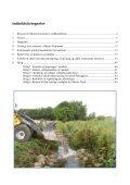 Forslag til vandhandleplan for Odense kommune - Page 3