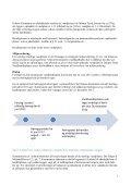 Forslag til vandhandleplan for Odense kommune - Page 6