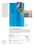 Tema: DeN DaNSKe FOLKeSKOLe - Arkitektforbundet - Page 2