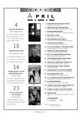 2005-03 i pdf - Skræppebladet - Page 3