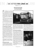 2005-03 i pdf - Skræppebladet - Page 4