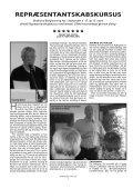 2005-03 i pdf - Skræppebladet - Page 6