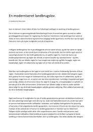 klikke her - Danske Advokater