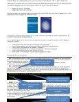 Miljøbeskyttelsesloven - Talkactive.net - Page 2
