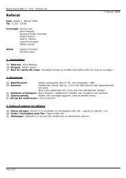 Referat BM118 WEB udkast 1 _final - Trekkies.dk