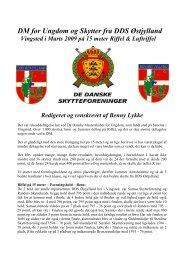 Læs mere her - DDS Østjylland