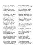 Guerillasoldaterne, der forsvandt - Page 2