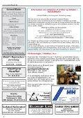 Gelsted Bladet - GelstedBladet - Page 2