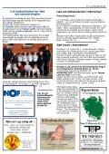 Gelsted Bladet - GelstedBladet - Page 3