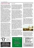 Gelsted Bladet - GelstedBladet - Page 4