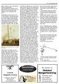Gelsted Bladet - GelstedBladet - Page 5