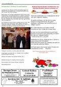 Gelsted Bladet - GelstedBladet - Page 6