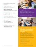Os alunos em primeiro lugar - Page 4
