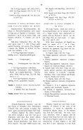 KRIGS-OG HANDELSFLAADE, - Page 4