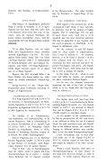 KRIGS-OG HANDELSFLAADE, - Page 5