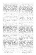 KRIGS-OG HANDELSFLAADE, - Page 6