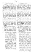 KRIGS-OG HANDELSFLAADE, - Page 7