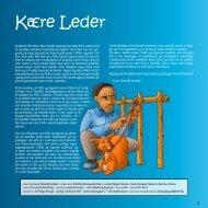 Download - Leder - FDF