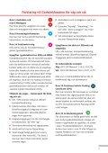Transport av farligt gods – ADR och IMDG - Schenker - Page 5