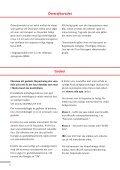Transport av farligt gods – ADR och IMDG - Schenker - Page 6