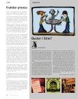 Samarbeidets kunst SIDE 25 - Under Dusken - Page 2