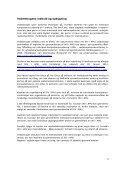 Praktisk Vejledning til IKV i AMU - Snedkernes Uddannelser - Page 6