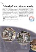 Temperatur Transmittere - PR electronics - Page 2