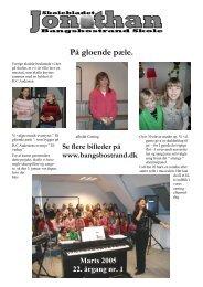 Jonathan2005_1 - Skoleporten Bangsbostrand Skole
