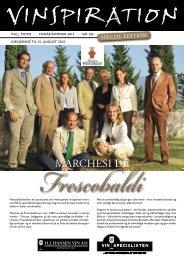 Læs det her - Vinspecialisten Kolding/Bredballe/Fredericia
