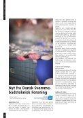 idræt-kultur-fritid 221 - Halinspektørforeningen - Page 6