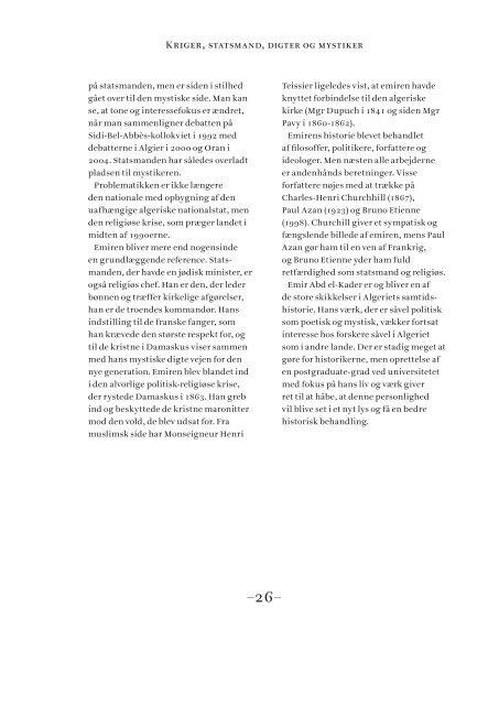 Hent som PDF - Forlaget Vandkunsten