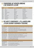 TUBORG JYDSK DERBY - Skovlund Opdræt - Page 7