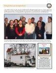 Klik her for at hente nr 1 - Fløng kirke - Page 2