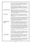 Vejledning til ansættelseskontrakt for privatansatte bibliotekarer - Page 2