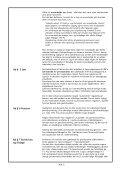 Vejledning til ansættelseskontrakt for privatansatte bibliotekarer - Page 3