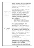 Vejledning til ansættelseskontrakt for privatansatte bibliotekarer - Page 4