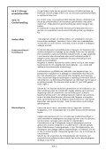 Vejledning til ansættelseskontrakt for privatansatte bibliotekarer - Page 6
