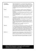 Vejledning til ansættelseskontrakt for privatansatte bibliotekarer - Page 7